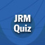 2016 Winter JRM Quiz: 4304.02