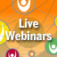 Live Webinar Four-Part Series: Staging Cancer: Selected Sites