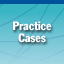 NCRA's Online Cancer Case Studies Activity (Eighth Edition)